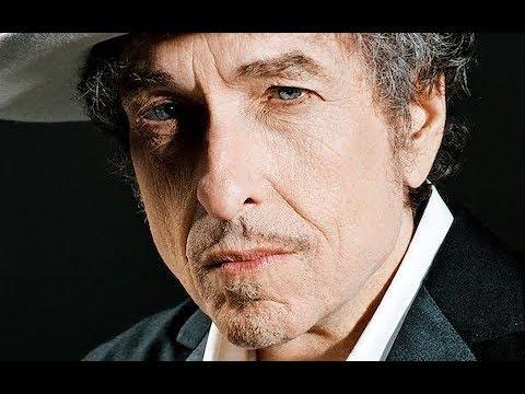 Bob Dylan - Knockin' on Heaven's Door ... (Audio