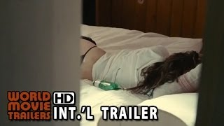Clouds of Sils Maria - International Trailer (2014) HD
