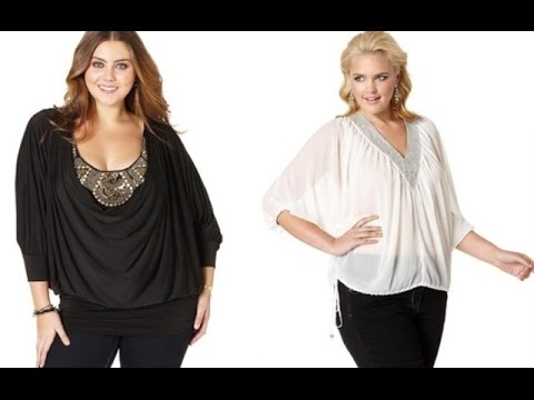 Блузки для женщин, блузка своими руками, нарядные блузки