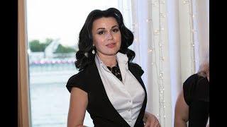 У Заворотнюк рак мозга:Наталья Бондарчук поделилась переживаниями за Анастасию Заворотнюк