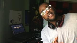 Kizomba Love   Love Kizomba By DJ Djay
