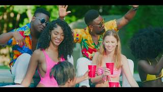 ACE - Woman (Budukusu ft. Akeju) official video