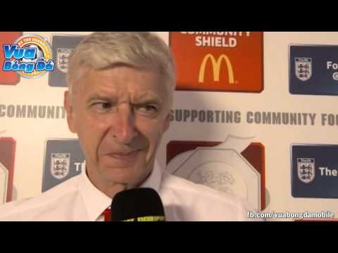 Tin nóng bóng đá   Số 3: Hỗn chiến London & sự trở lại của FC thợ nhuộm