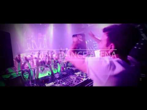 Paul Oakenfold invites you to SOLAR Dance Arena