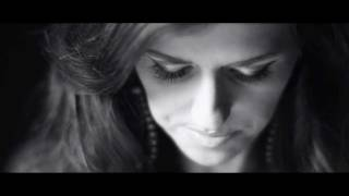Little Big Town - Shut Up Train - Music Video YouTube Videos