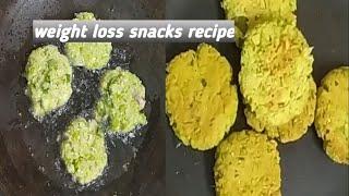 weight loss snacks, 5 minutes snacks recipe, Ramadan weight loss snacks