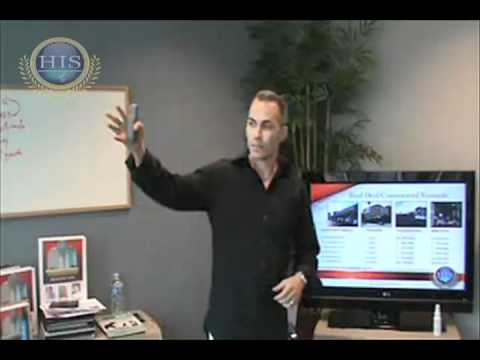 Real Estate Investing Tips-Equity Finance vs Debt Financing
