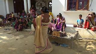 Bhojpuri Video Song   Kinner Dance   Hijra Dance   Gulaal Films