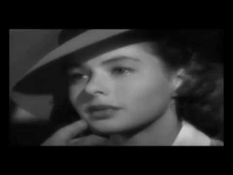 Glace feat. Mandinga - Cinema (lyrics)