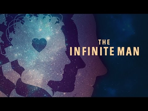 The Infinite Man - Trailer