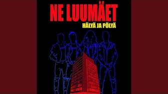 Pamauta Pentua (Beat On The Brat)
