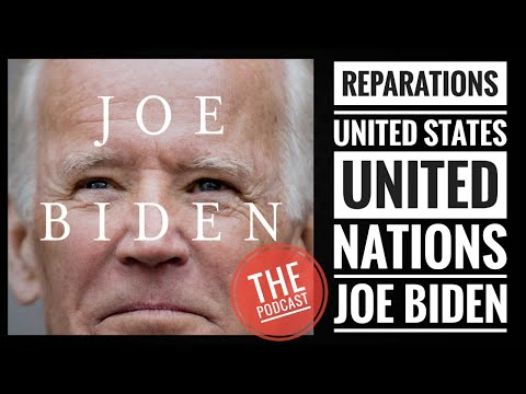 Biden Signs Funding Bill Which Includes $6.3 Billion For Afghan Refugee