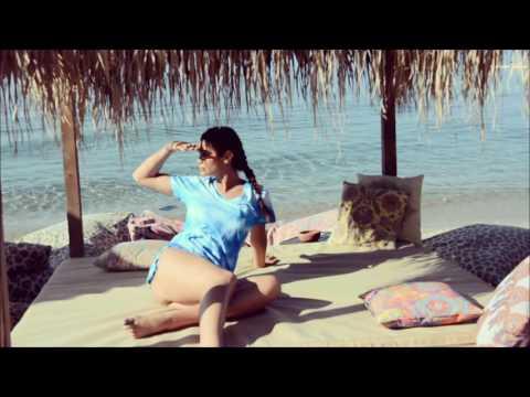 Cemo -  Da Si Moja - ( Official Video 2016 ) HD