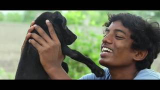 """NAAI KUTTY"" Short Film Full HD 1080p."