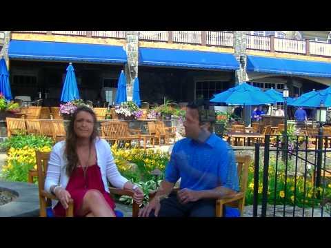 Win Free Golfing and Dinnner at Prime Saratoga   Saratoga National #ILoveSaratoga