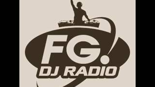 Playlist radio FG partie 19