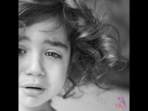 Gökhan NAMLI - Ben Yetim I Official Video # yeni # 2017
