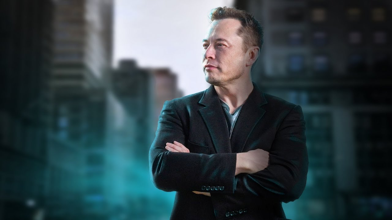 Elon Musk's Final Warning about AI: Should we create a Digital Superintelligence?