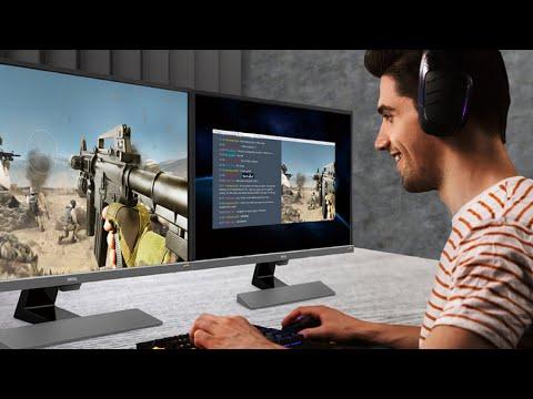 В Microsoft признали опасным обновление Windows 10