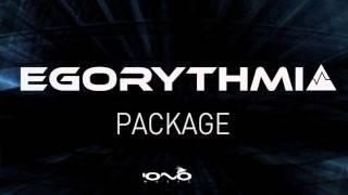 Egorythmia package set 2015 By Dani Pig