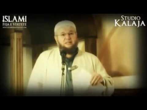 Download Hoxh Irfan Salihu Femrat Jan Kurva Dhe Rruspia.