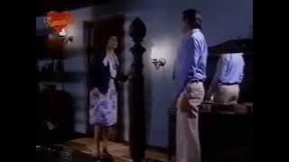 Искушение / Sol de tentacion (1997) Серия 10