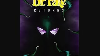 Dr. Fate Returns - (2011) Superman Celebration Superhero Fan Film, Final Chapter in the Fan Serial