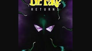 Dr. Fate Returns - (2011) Superman Celebration Superhero Fan Film, Final Chapter in the Fan Serial