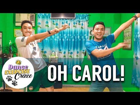 oh-carol-|-zumba-dance-|-philippines