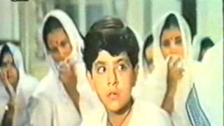 Video Alın Yazısı Büyük Mücadele Gangaa Jamunaa Saras wathiAmitabh Bachchan 1988 download MP3, 3GP, MP4, WEBM, AVI, FLV September 2017
