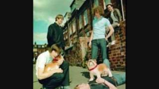 Watch Kaiser Chiefs Less Is More video