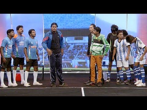 Cinema Chirima I Scratch & Win offer-Indian team in World Cup I Mazhavil Manorama