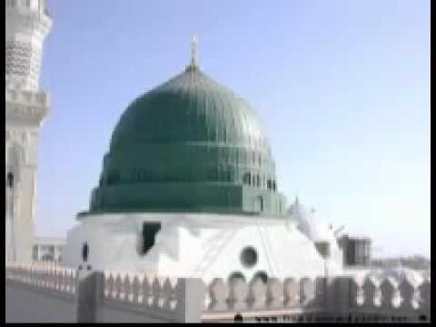 Paishe Haq Mujda Shifat By Edit By Syed Mujahidmumtazbukhari 03455296929