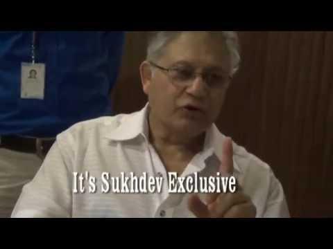 Secret of Self-Motivation by Shiv Khera (Latest Video) (Hindi) (1080p HD)