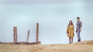 МЕЖДУ НАМИ _ BETWEEN US (16+). Драма