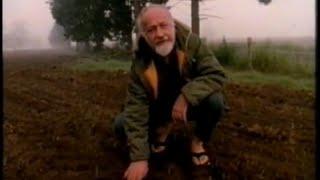 Глобальный садовник. Серия 3 - Холодный климат.