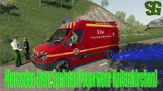 """[""""FS"""", """"19"""", """"LetsPlay"""", """"Farming"""", """"Simulator"""", """"Mod"""", """"Vorstellung"""", """"LS19"""", """"Multiplayer"""", """"Mercedes-Benz Sprinter(Feuerwehr Kaltenkirchen)"""", """"Elw"""", """"Elw Mercedes-Benz Sprinter""""]"""