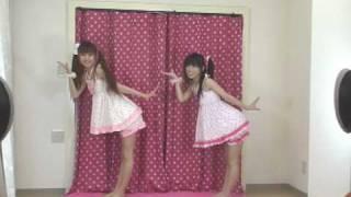 DANCEROIDです!(ノ)・ω・(ヾ)(・▽・) ボカロオリジナル曲の『FirstKiss!...