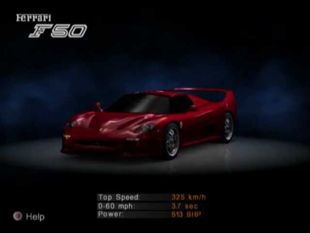 Need For Speed Hot Pursuit 2 Team Vvv