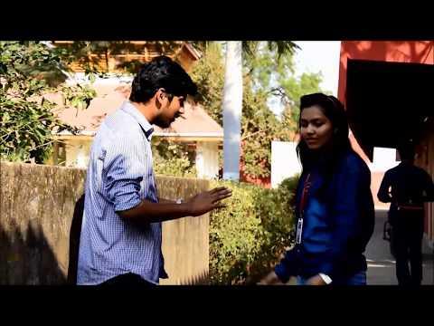 Best Short Film on Engineering Life | Story of Engineers | Hostel Life | Love Life