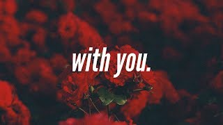 """[FREE] Bryson Tiller Type Beat Soul RnB Trapsoul Instrumental """"With you"""" prod. soSpecial"""