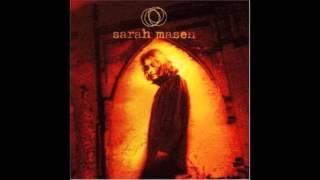 Sarah Masen - 5 - Love (1996) YouTube Videos
