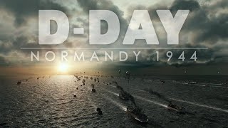 WWII Documentary, D-Day Normandy, 1944 screenshot 3