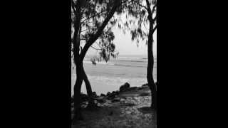 Joran Van Pol - _conscious (Original Mix)