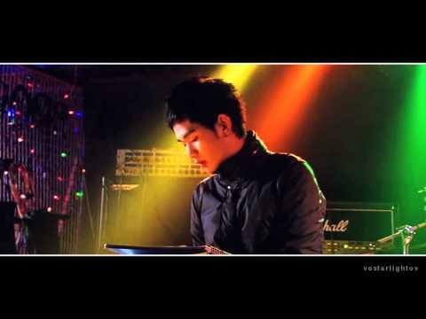 Dreaming - Kim Soo Hyun [OST Dream High MV] Engsub
