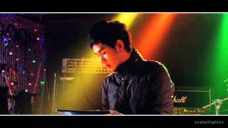 Dreaming - Kim Soo Hyun [OST Dream High MV] Engsub
