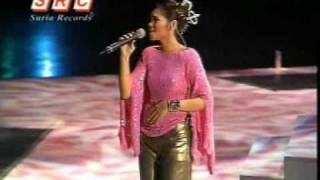 Gelora Kasih - Konsert Mega Siti Nurhaliza