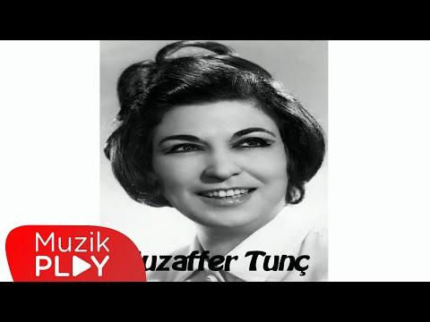 Muzaffer Akgün - Kelkitin Altı Bağlar