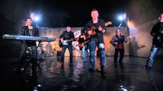 Bosutski bećari - Gdje smo sad (OFFICIAL VIDEO)