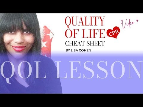 lisa-cohen's-quality-of-life-cpr-cheat-sheet:-support-video-4